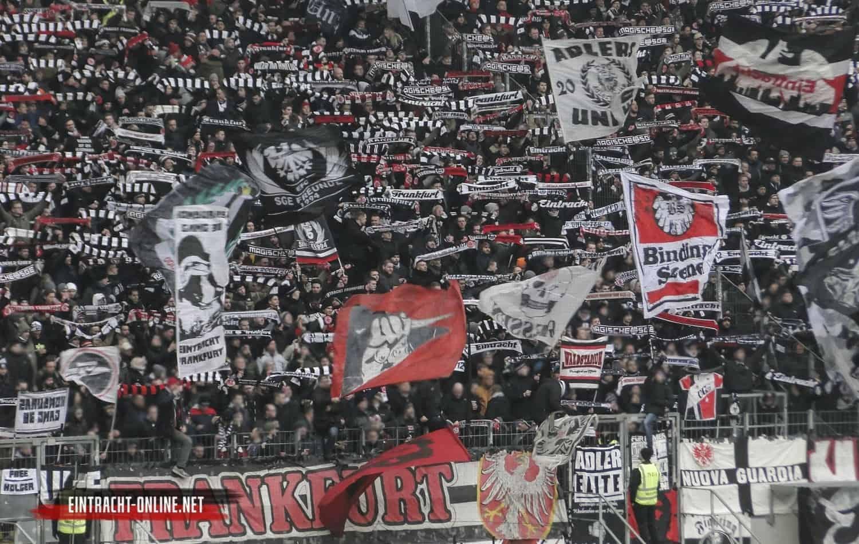 19-20-eintracht-frankfurt-rb-05