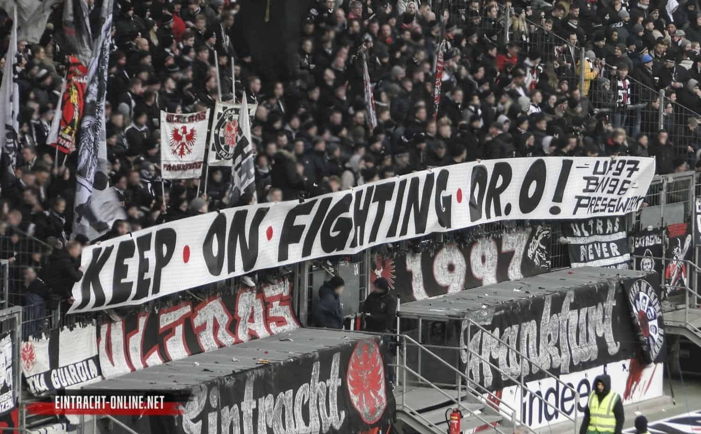 19-20-eintracht-frankfurt-rb-18