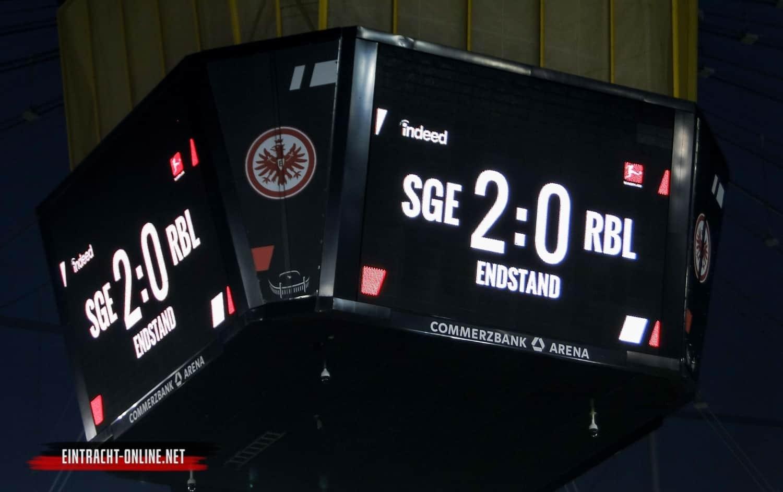 19-20-eintracht-frankfurt-rb-23