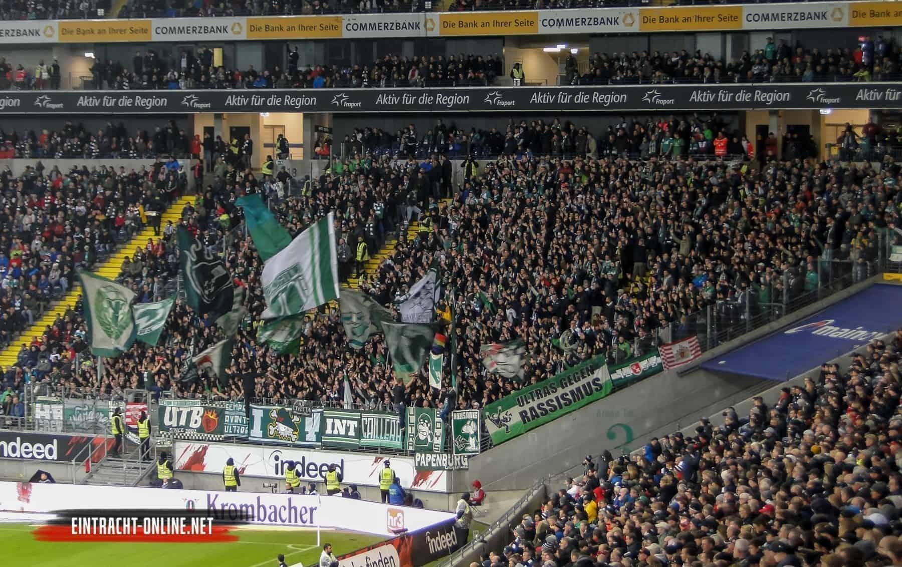 19-20-eintracht-frankfurt-sv-werder-bremen-26
