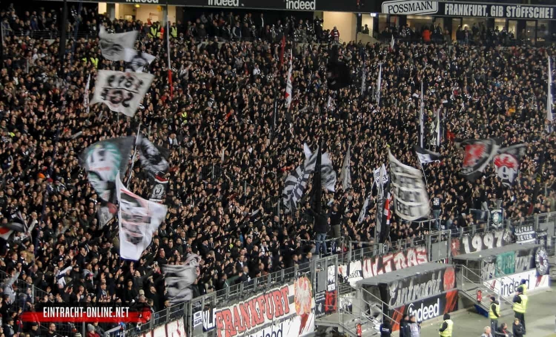 19-20-eintracht-frankfurt-vfl-wolfsburg-16