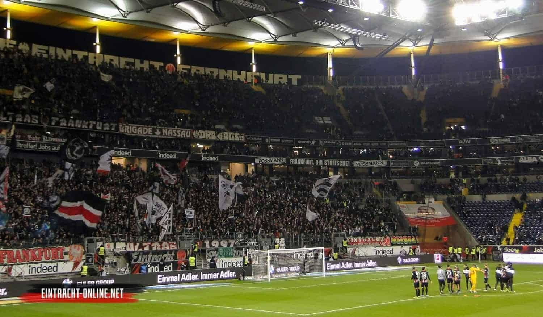 19-20-eintracht-frankfurt-vfl-wolfsburg-19