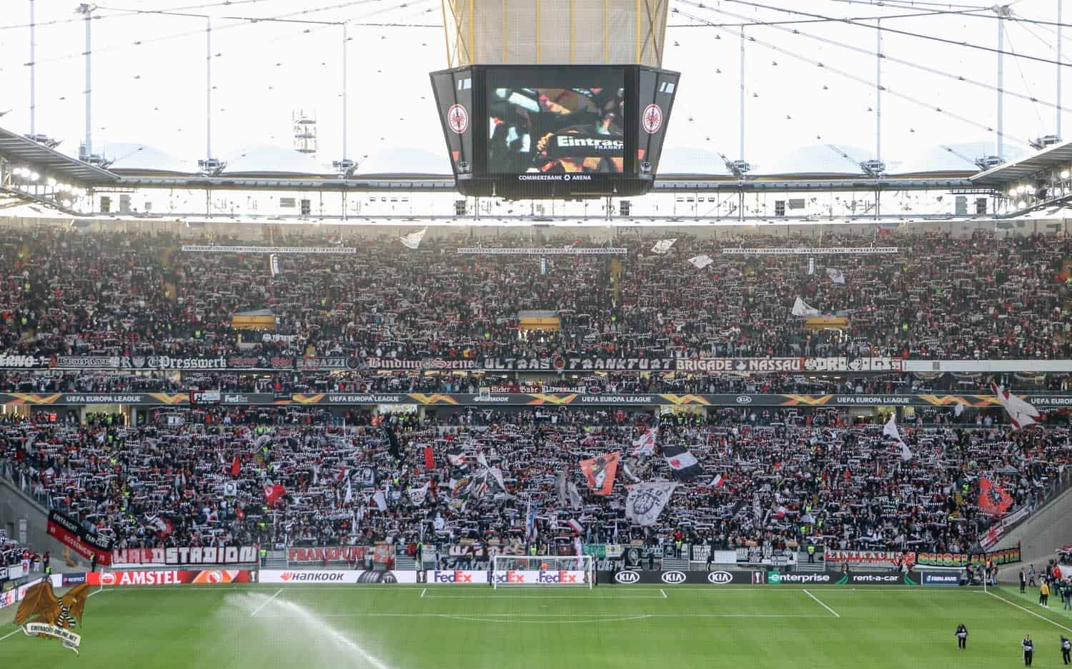 19-20-europaleague-eintracht-frankfurt-arsenal-london-01