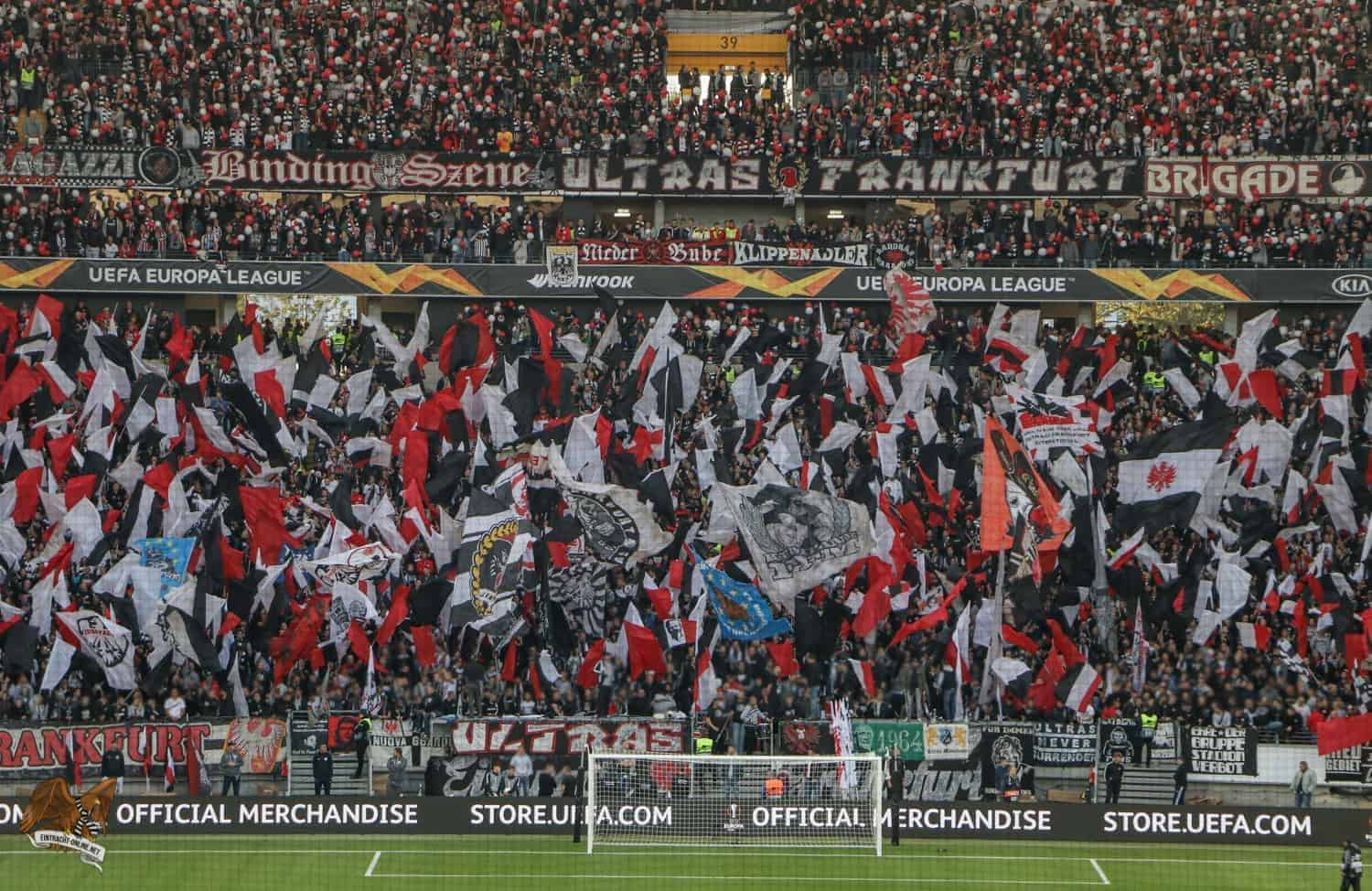 19-20-europaleague-eintracht-frankfurt-arsenal-london-05