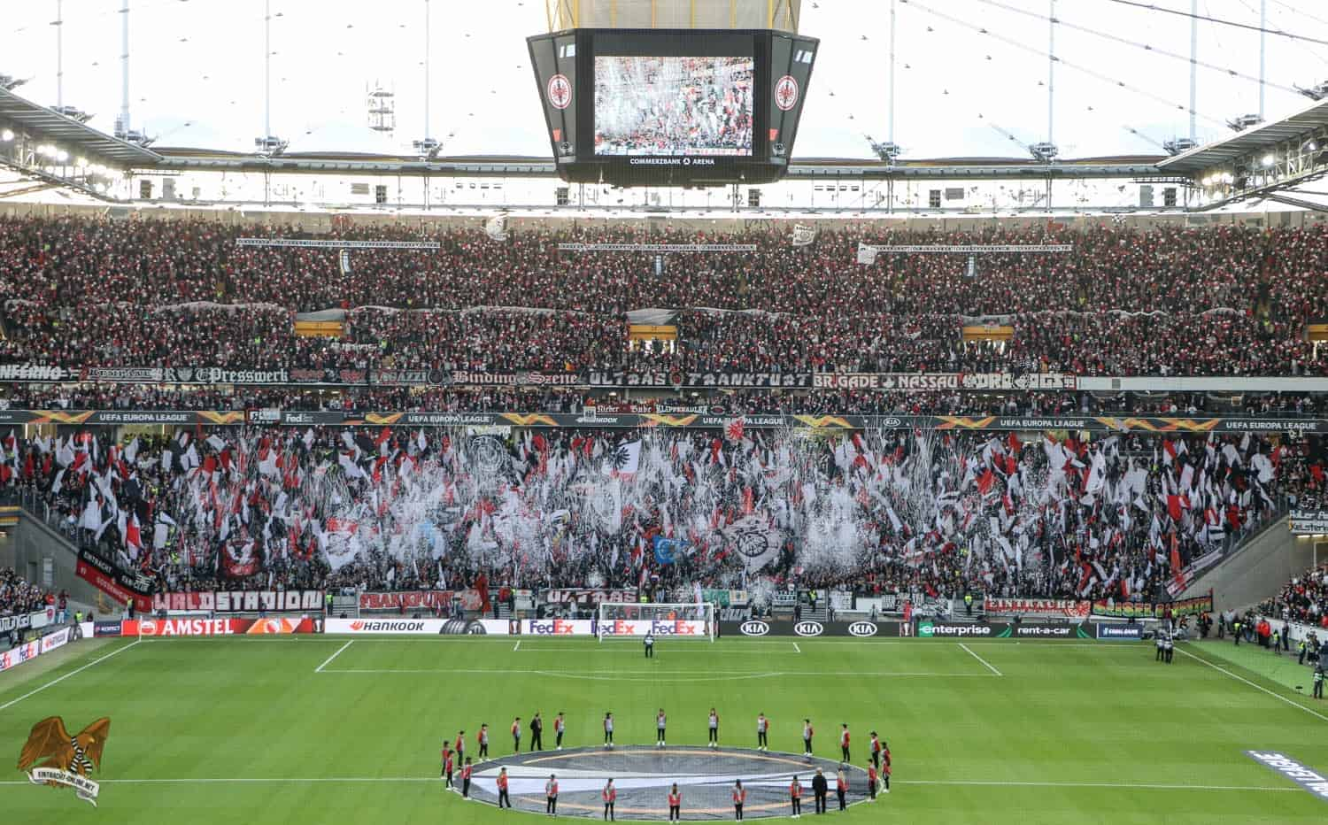 19-20-europaleague-eintracht-frankfurt-arsenal-london-07