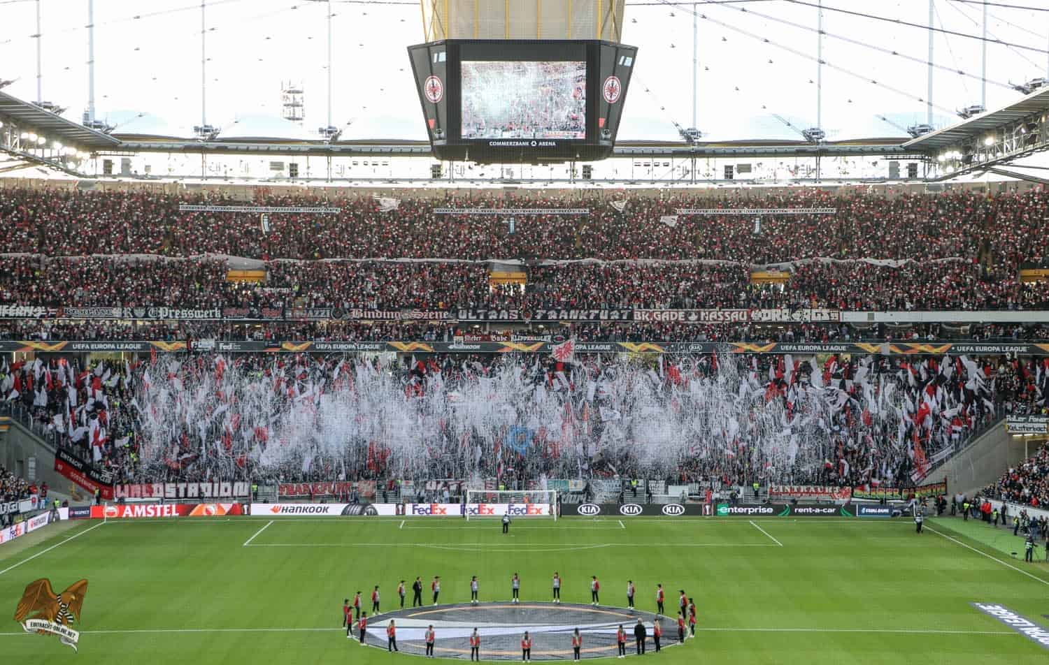 19-20-europaleague-eintracht-frankfurt-arsenal-london-08