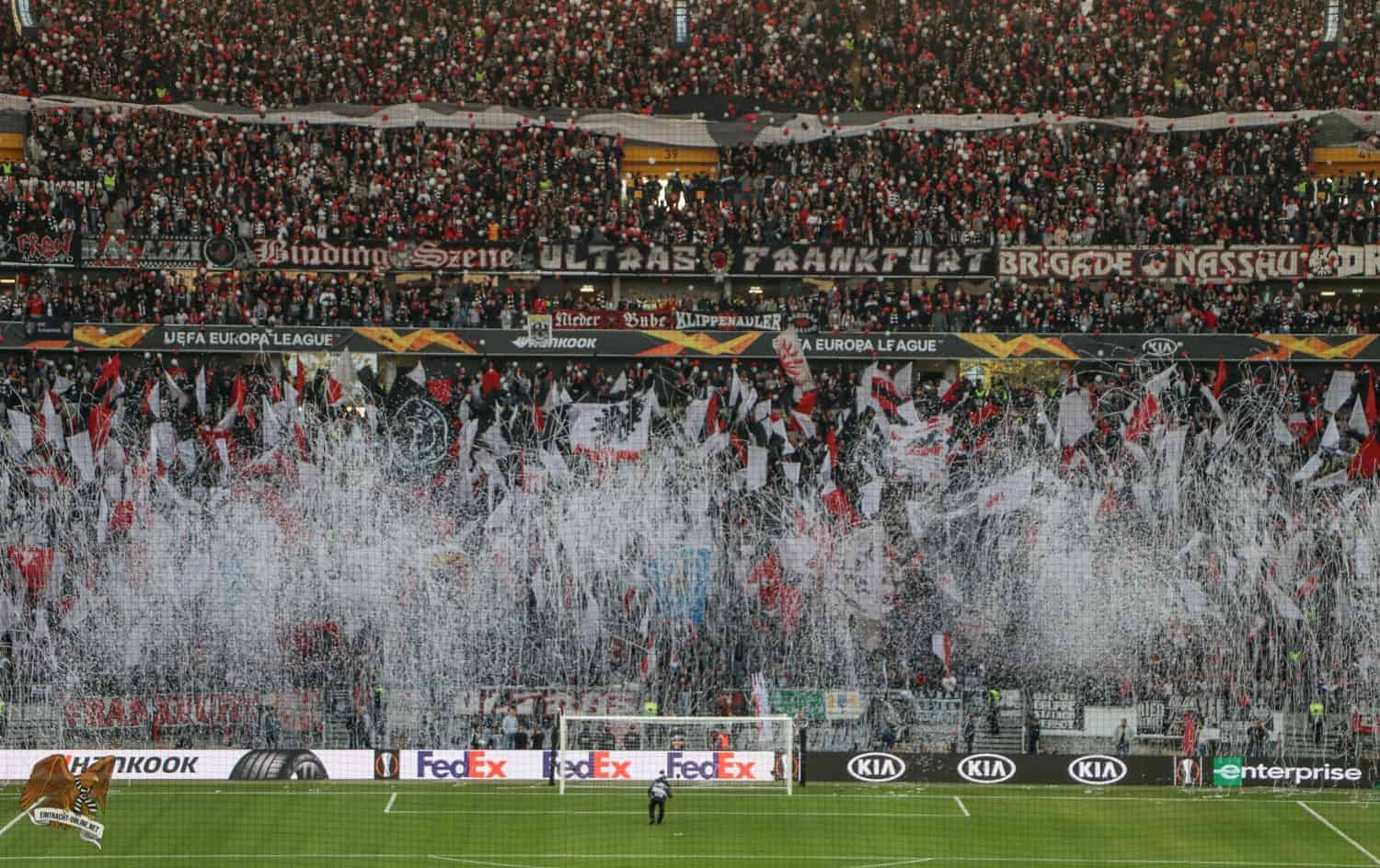 19-20-europaleague-eintracht-frankfurt-arsenal-london-09