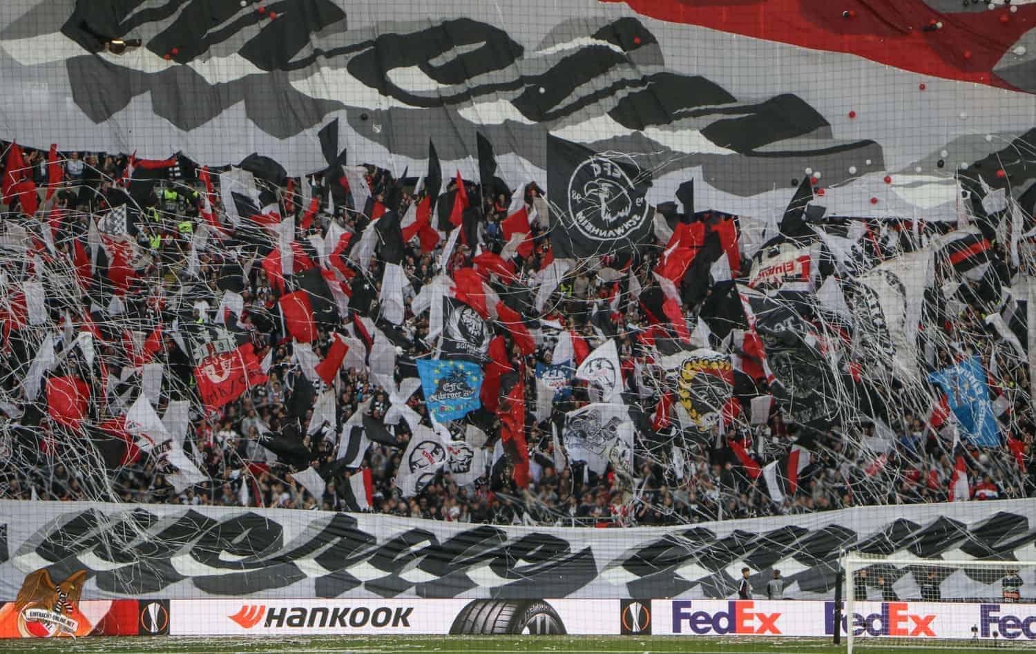 19-20-europaleague-eintracht-frankfurt-arsenal-london-12