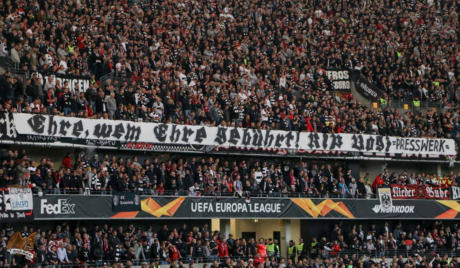 19-20-europaleague-eintracht-frankfurt-arsenal-london-22
