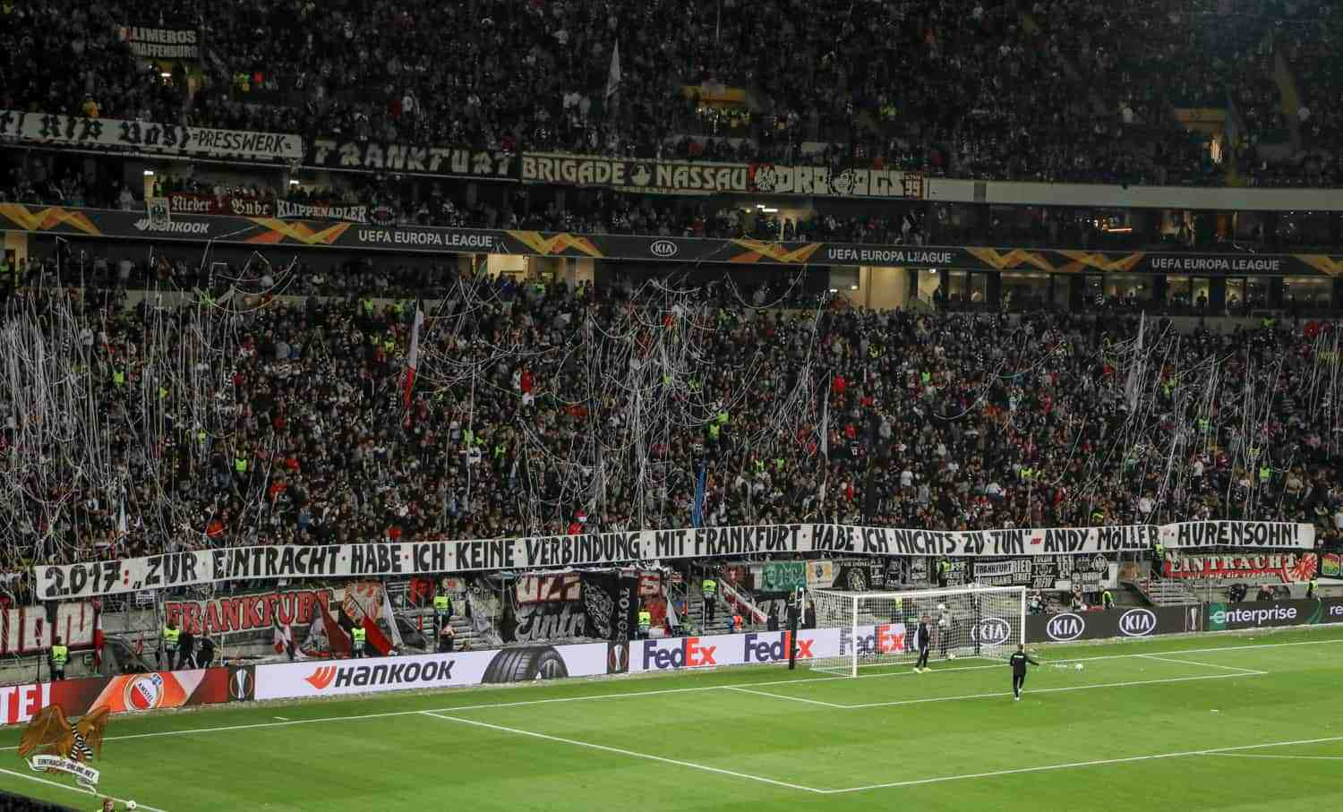 19-20-europaleague-eintracht-frankfurt-arsenal-london-24