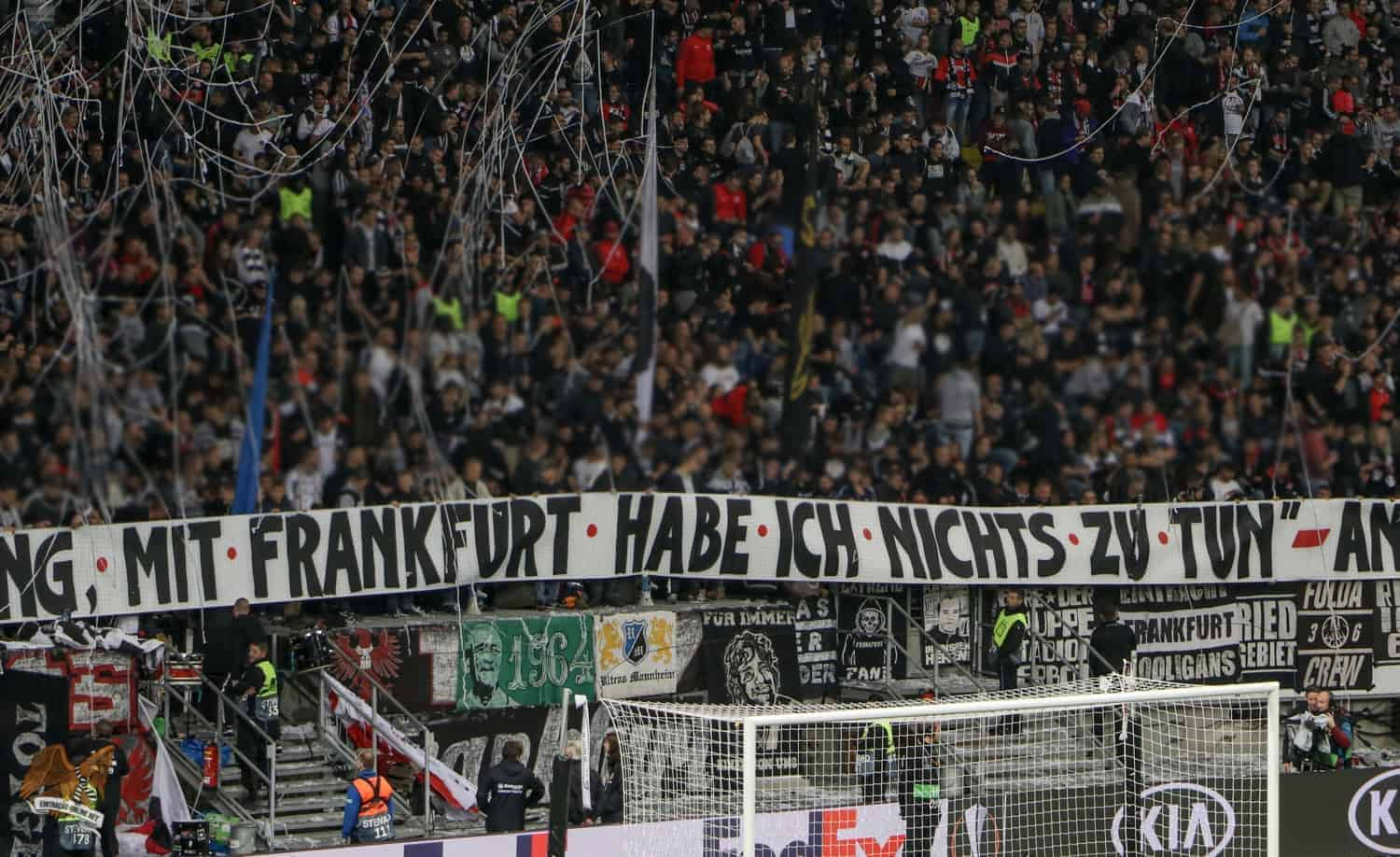 19-20-europaleague-eintracht-frankfurt-arsenal-london-26