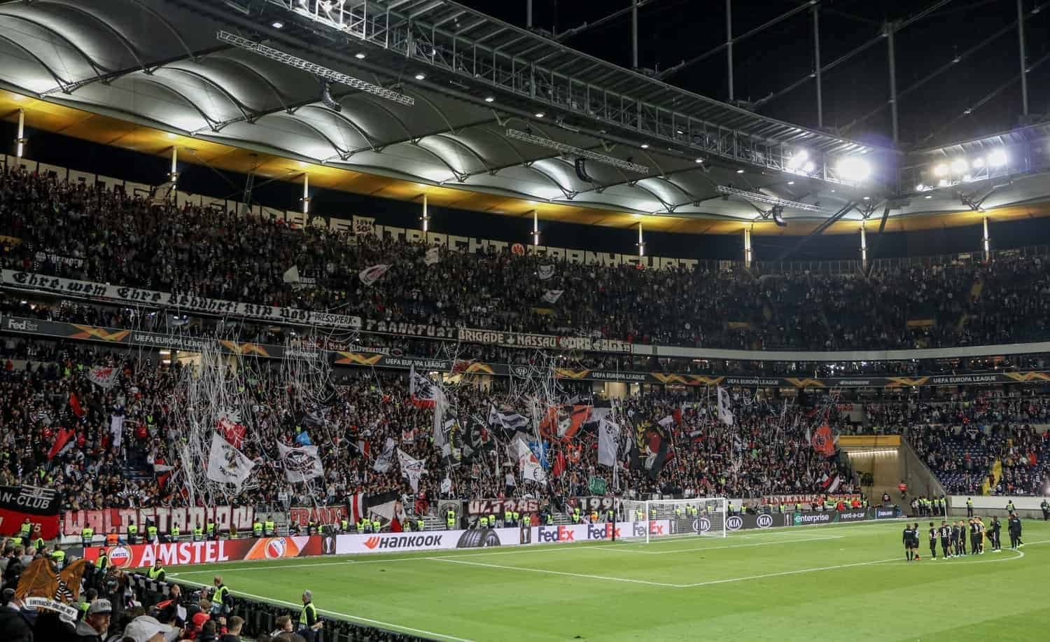 19-20-europaleague-eintracht-frankfurt-arsenal-london-34
