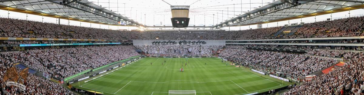 19-20-europaleague-eintracht-frankfurt-fc-flora-tallinn-15