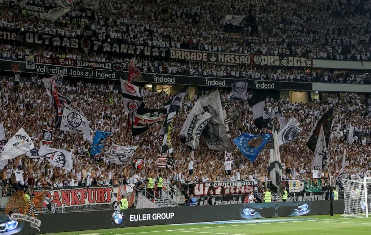 19-20-europaleague-eintracht-frankfurt-fc-flora-tallinn-34
