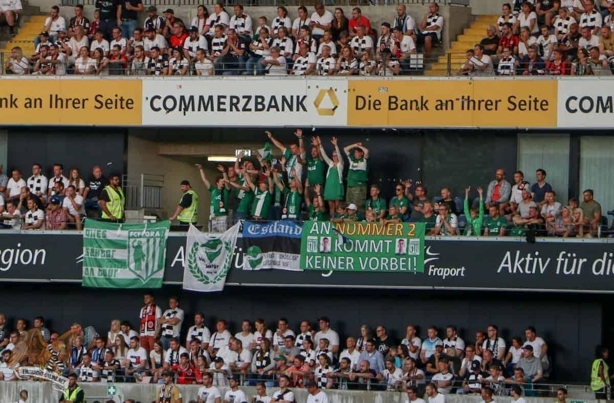 19-20-europaleague-eintracht-frankfurt-fc-flora-tallinn-37