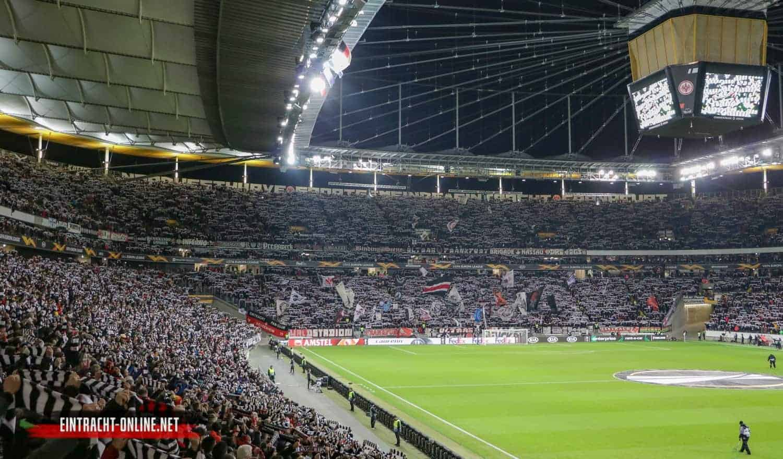 19-20-europaleague-eintracht-frankfurt-fc-salzburg-01