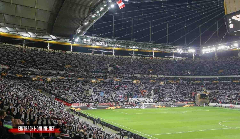 19-20-europaleague-eintracht-frankfurt-fc-salzburg-09