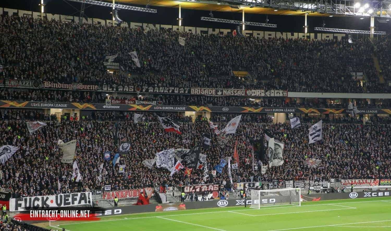 19-20-europaleague-eintracht-frankfurt-fc-salzburg-11
