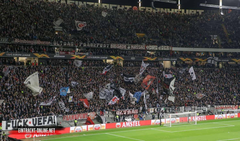 19-20-europaleague-eintracht-frankfurt-fc-salzburg-12