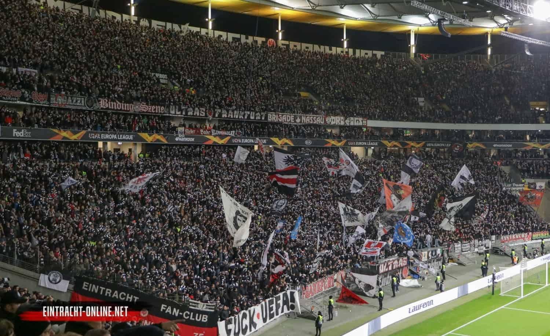 19-20-europaleague-eintracht-frankfurt-fc-salzburg-14