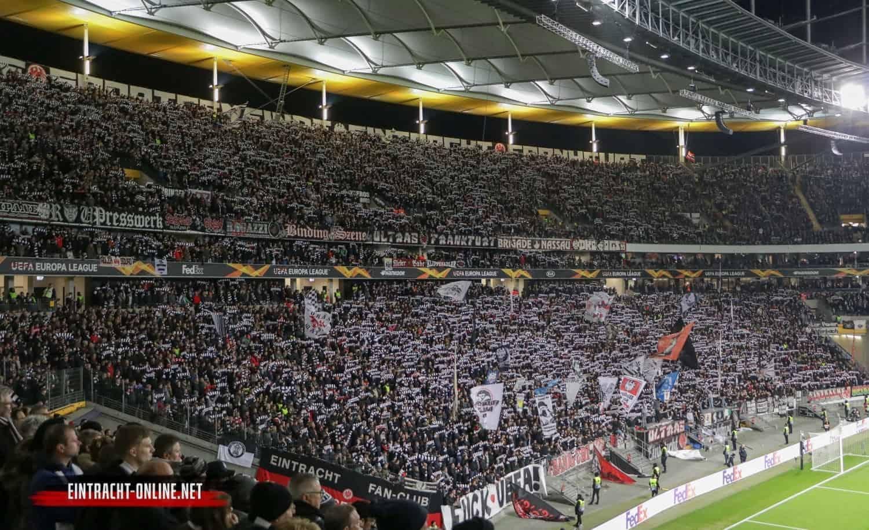19-20-europaleague-eintracht-frankfurt-fc-salzburg-16