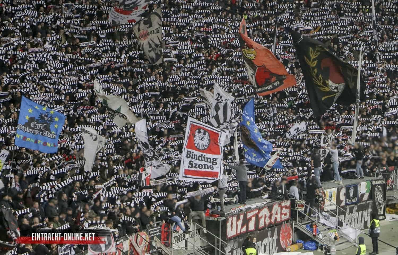 19-20-europaleague-eintracht-frankfurt-fc-salzburg-17