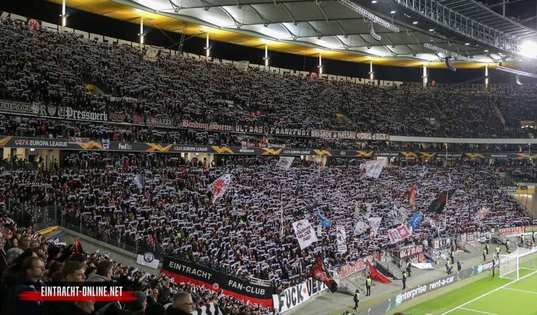 19-20-europaleague-eintracht-frankfurt-fc-salzburg-18