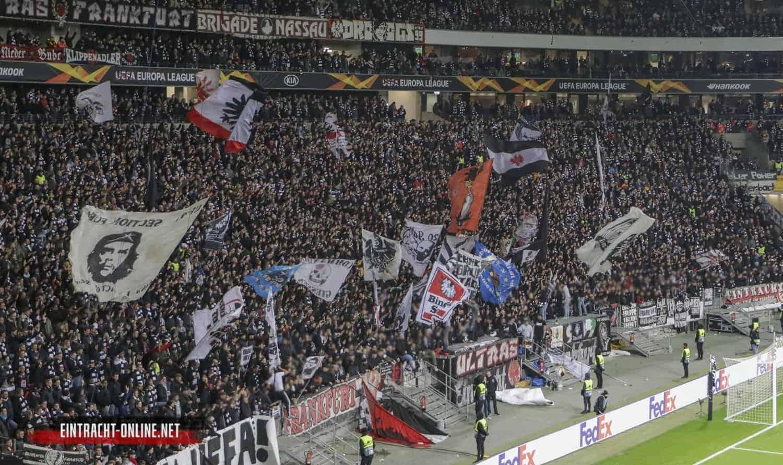 19-20-europaleague-eintracht-frankfurt-fc-salzburg-19