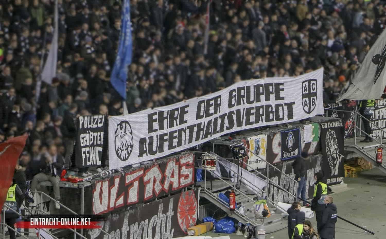 19-20-europaleague-eintracht-frankfurt-fc-salzburg-22
