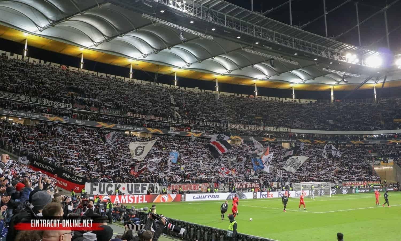 19-20-europaleague-eintracht-frankfurt-fc-salzburg-29