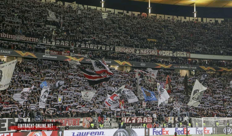 19-20-europaleague-eintracht-frankfurt-fc-salzburg-30