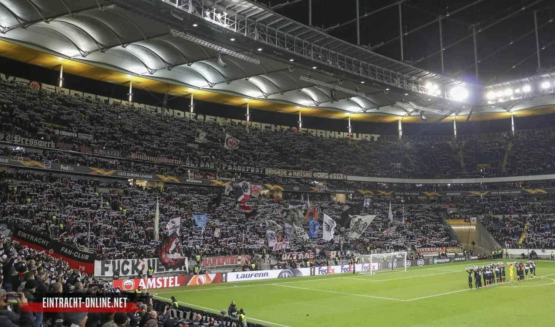 19-20-europaleague-eintracht-frankfurt-fc-salzburg-33