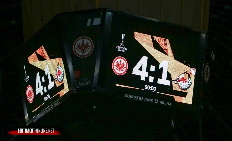 19-20-europaleague-eintracht-frankfurt-fc-salzburg-35