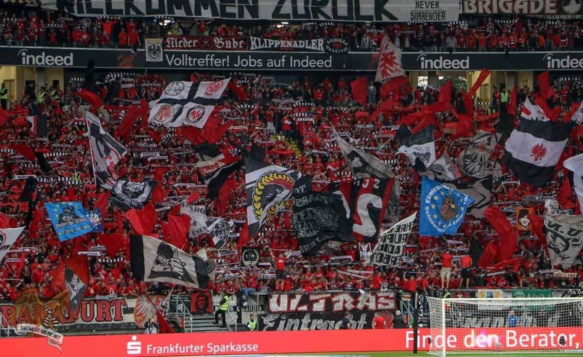 19-20-europaleague-eintracht-frankfurt-fc-vaduz-04