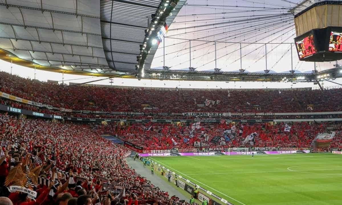 19-20-europaleague-eintracht-frankfurt-fc-vaduz-05