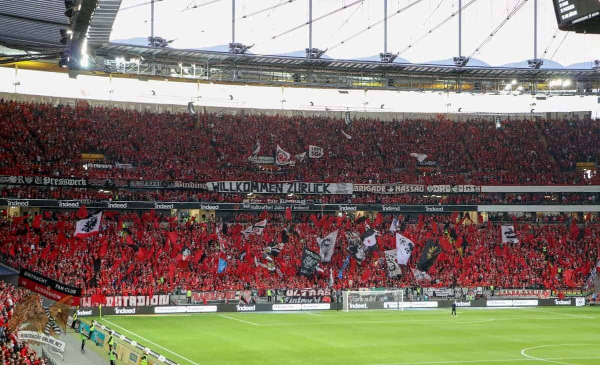19-20-europaleague-eintracht-frankfurt-fc-vaduz-06