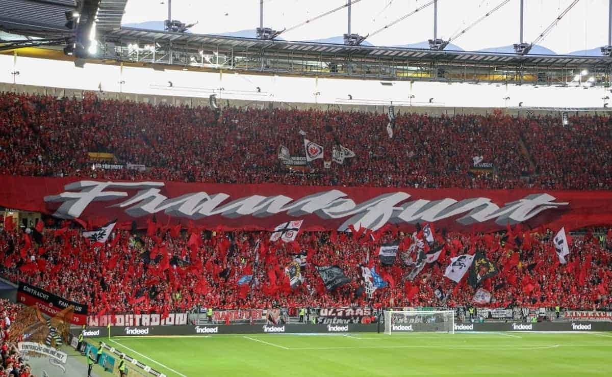 19-20-europaleague-eintracht-frankfurt-fc-vaduz-07
