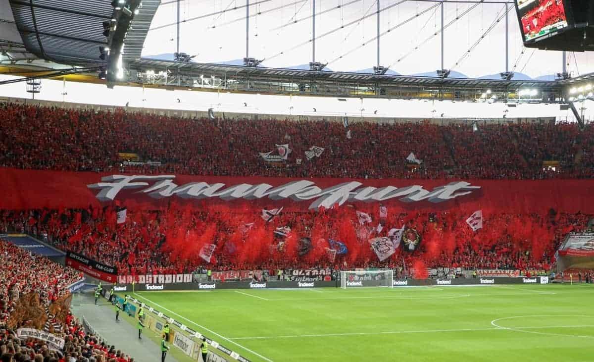 19-20-europaleague-eintracht-frankfurt-fc-vaduz-09