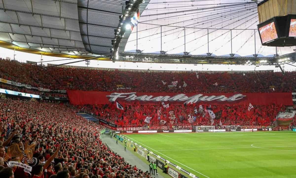 19-20-europaleague-eintracht-frankfurt-fc-vaduz-13