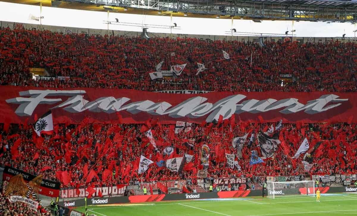 19-20-europaleague-eintracht-frankfurt-fc-vaduz-15