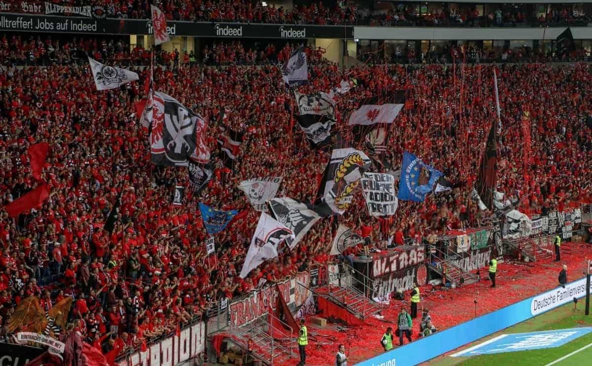 19-20-europaleague-eintracht-frankfurt-fc-vaduz-18