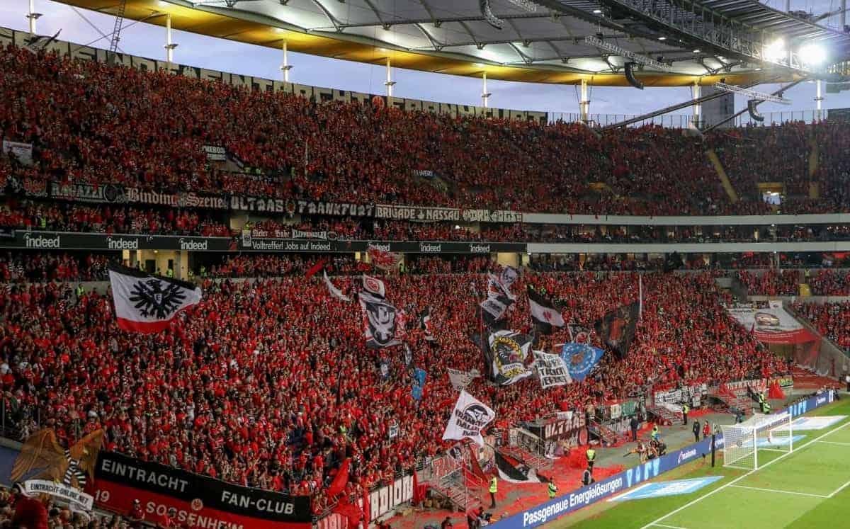 19-20-europaleague-eintracht-frankfurt-fc-vaduz-19