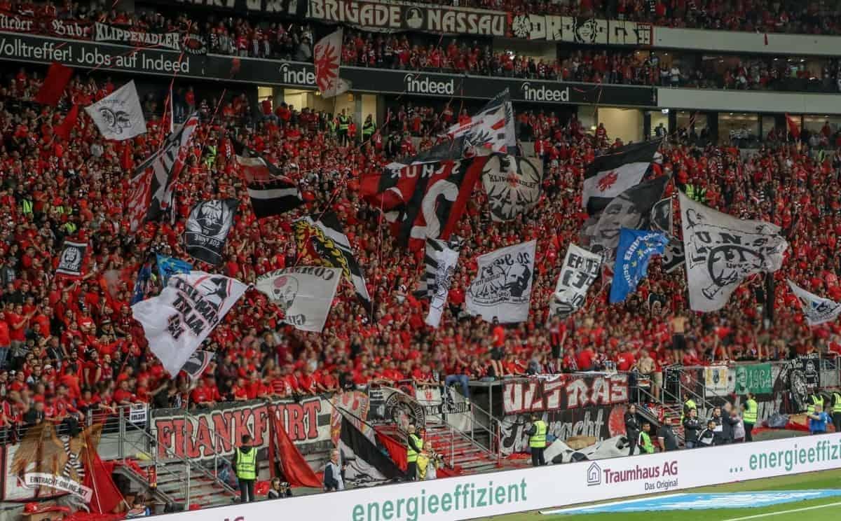 19-20-europaleague-eintracht-frankfurt-fc-vaduz-27