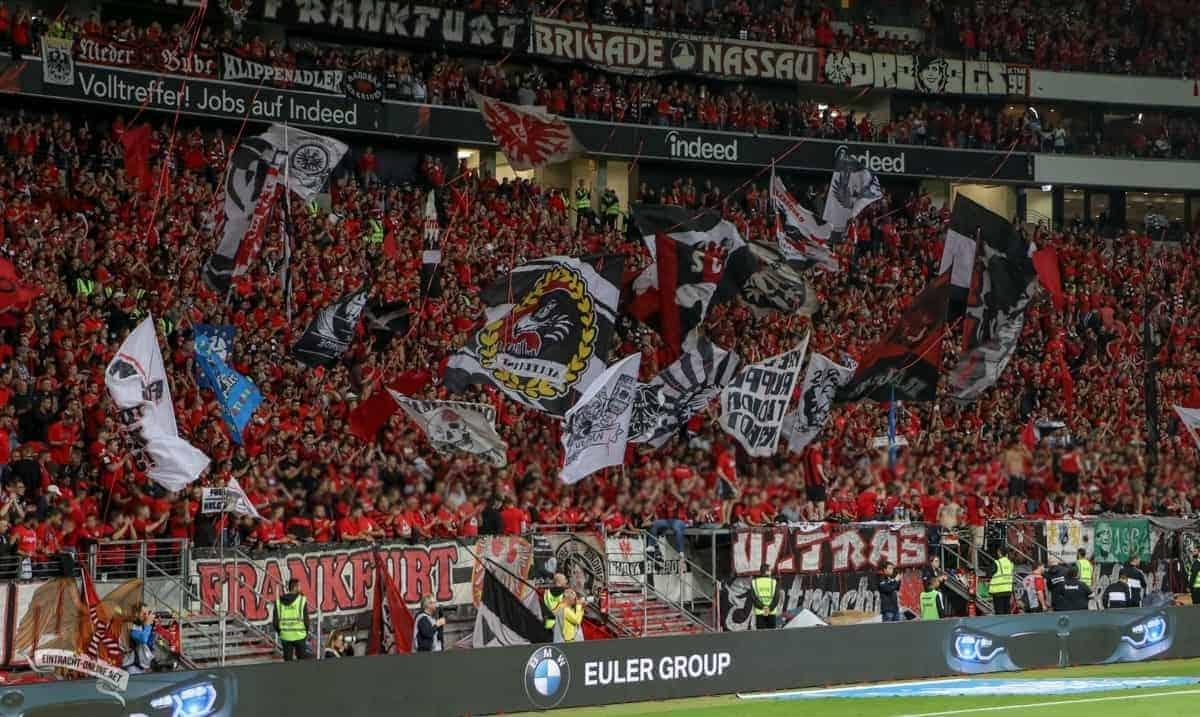 19-20-europaleague-eintracht-frankfurt-fc-vaduz-28