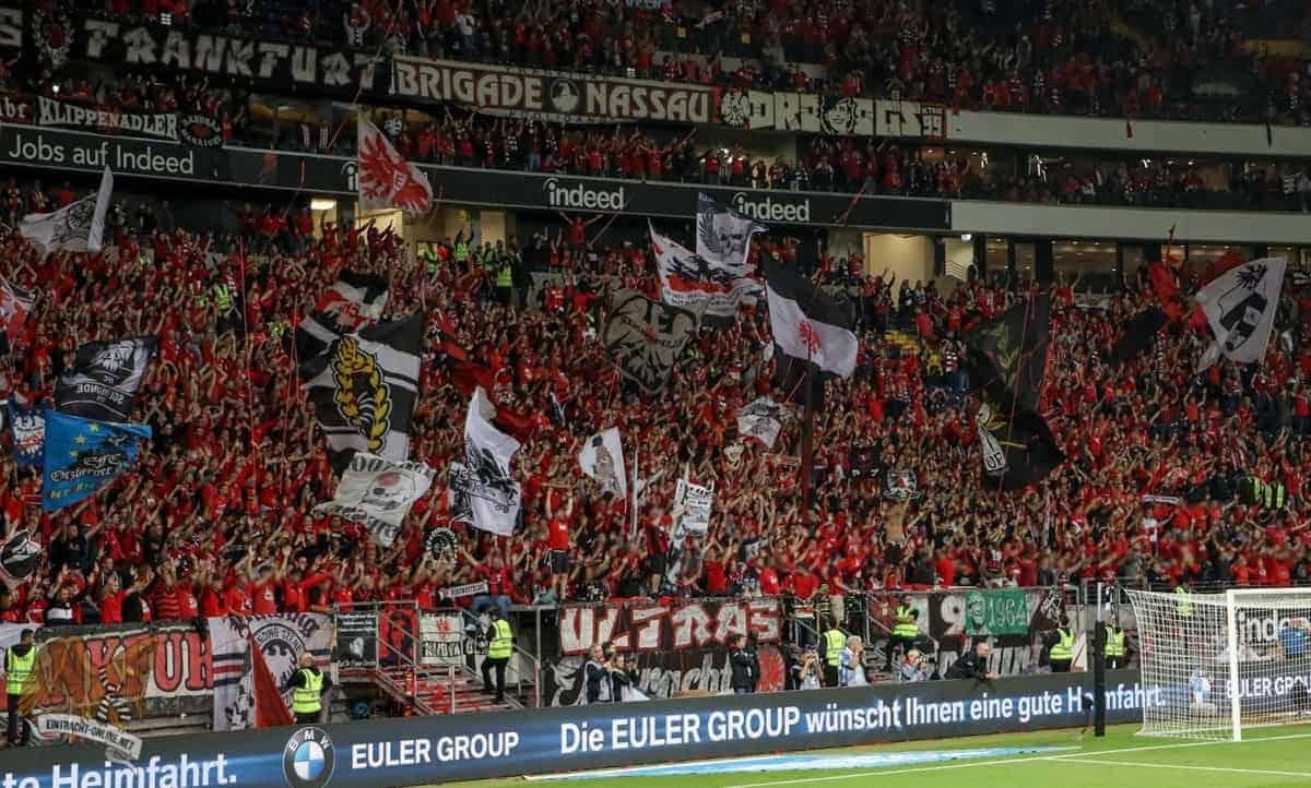 19-20-europaleague-eintracht-frankfurt-fc-vaduz-29