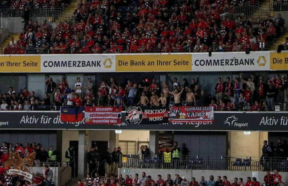 19-20-europaleague-eintracht-frankfurt-fc-vaduz-33