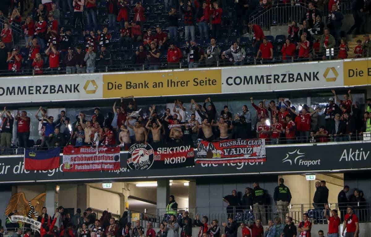 19-20-europaleague-eintracht-frankfurt-fc-vaduz-34