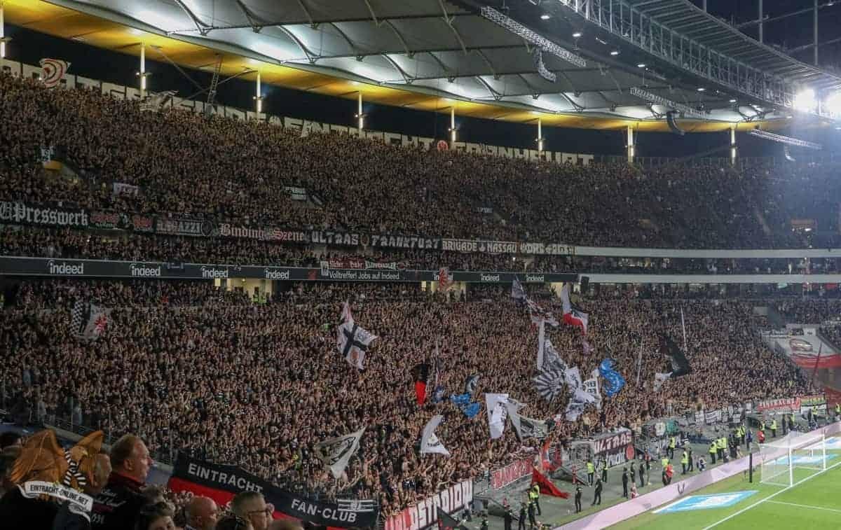 19-20-europaleague-eintracht-frankfurt-racing-strasbourg-21