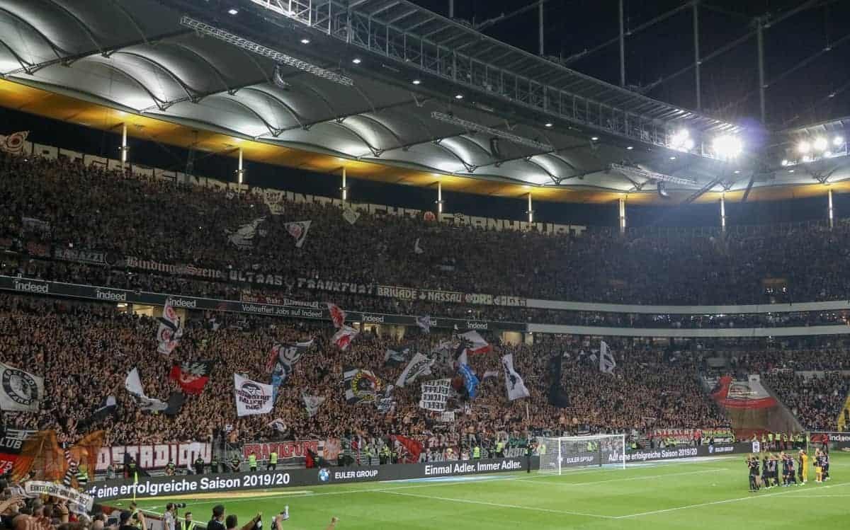 19-20-europaleague-eintracht-frankfurt-racing-strasbourg-27
