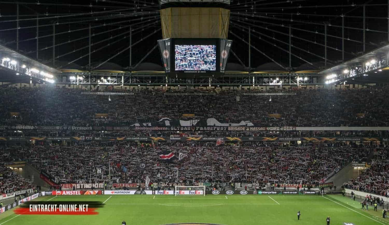 19-20-europaleague-eintracht-frankfurt-standard-de-liege-03